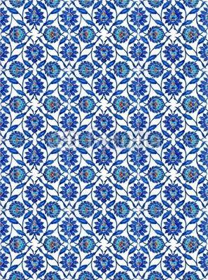 Turkish Design 179 best turkish design - patterns images on pinterest | design