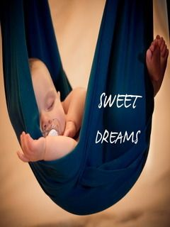 Download free Sweet Dreams Mobile Wallpaper contributed by boochsemo, Sweet Dreams Mobile Wallpaper is uploaded in Quotes category.