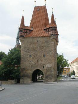 Czech Rep.- Rakovník (63 pieces)