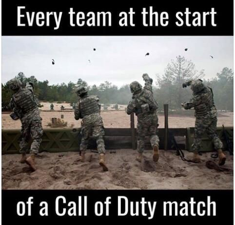 bc8726f4ffe4d5a5e9b1dee01ff92a1a 143 best call of duty wwii images on pinterest