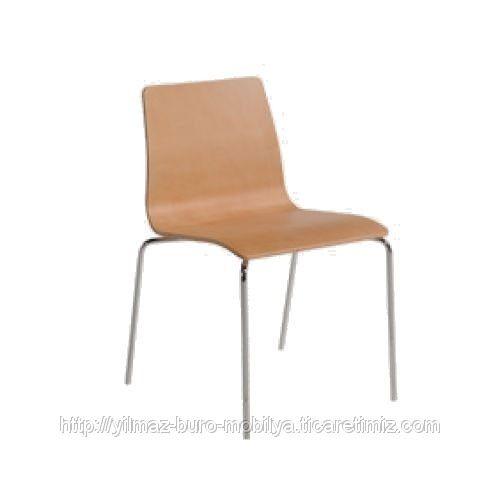 Bürosit Rabbit Kolsuz Sandalye (ID#421672): satış, Ankara'daki fiyat. Yılmaz Büro Mobilyaları adlı şirketin sunduğu Bürosit Koltukları