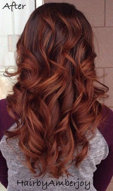 Diffe Blonde Brown Red Dark Hair Color Chart Ideas For Deciding Which Shades To Pick With Skin Tone