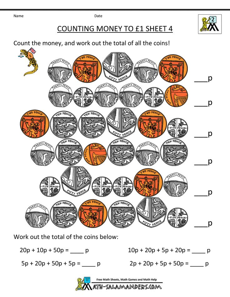 free money worksheets counting money to 1 pound 800 1035 money money worksheets. Black Bedroom Furniture Sets. Home Design Ideas