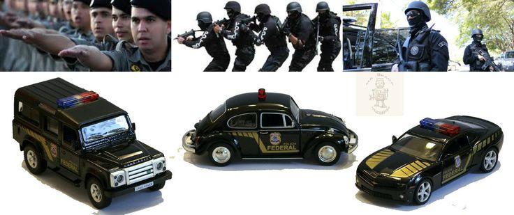 Estrutura e indivíduo - Uma análise dialética da Segurança Pública no Brasil PorAlex Agra Para estudar os problemas do modelo das polícias no Brasil, é preciso entender que as contradições que