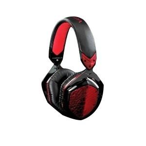 Monster Beats Pro Headphone In Red,#monster beats dre,#monster headphone