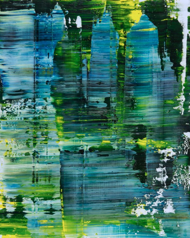 "Saatchi Art Artist Koen Lybaert; Limited Edition Print, ""abstract N° 1518"" #art"