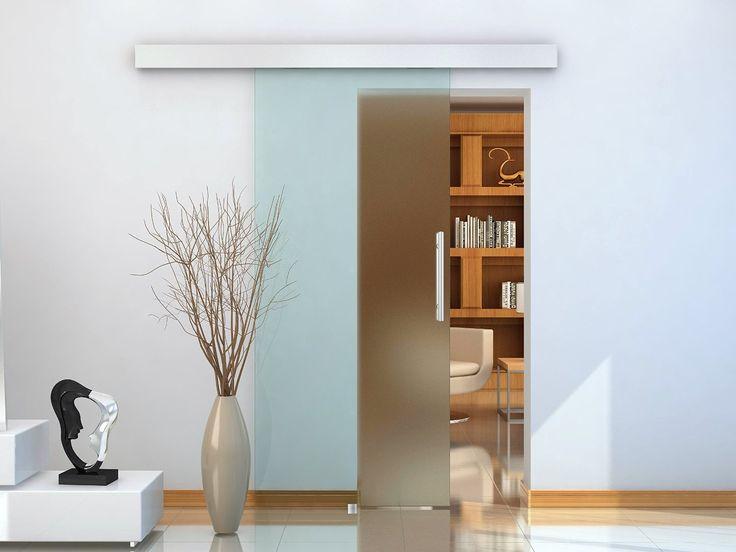 Oltre 25 fantastiche idee su vetro smerigliato su pinterest incisione acquaforte su vetro - Vasetti vetro ikea ...