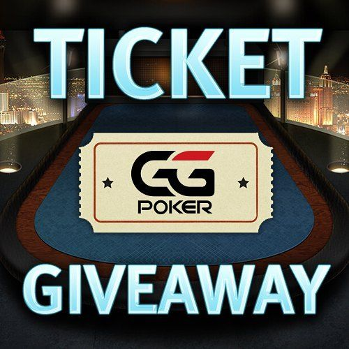 Want some free tickets on GGPoker to try out our games? No deposit required!  You can find full details on our blog post here:  http://ift.tt/2mpek8S  To claim your free tickets simply: - Download the GGPoker app from www.ggpoker.com and create an account - Verify your email address - Comment on our Facebook post by 23:59 GMT on Sunday March 5th with your new Player ID here - http://ift.tt/2mGS5XZ  GGPoker will have LOADS of great promotions ready for you in the near future stay tuned! In…