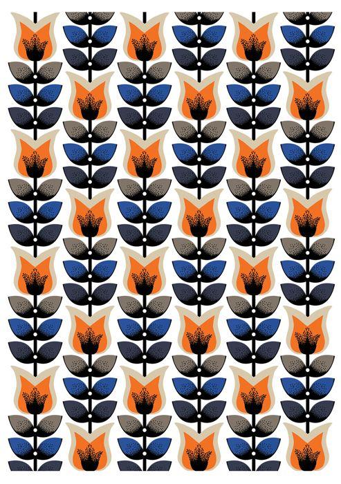 earlybird card range - www.nadiataylor.co.uk
