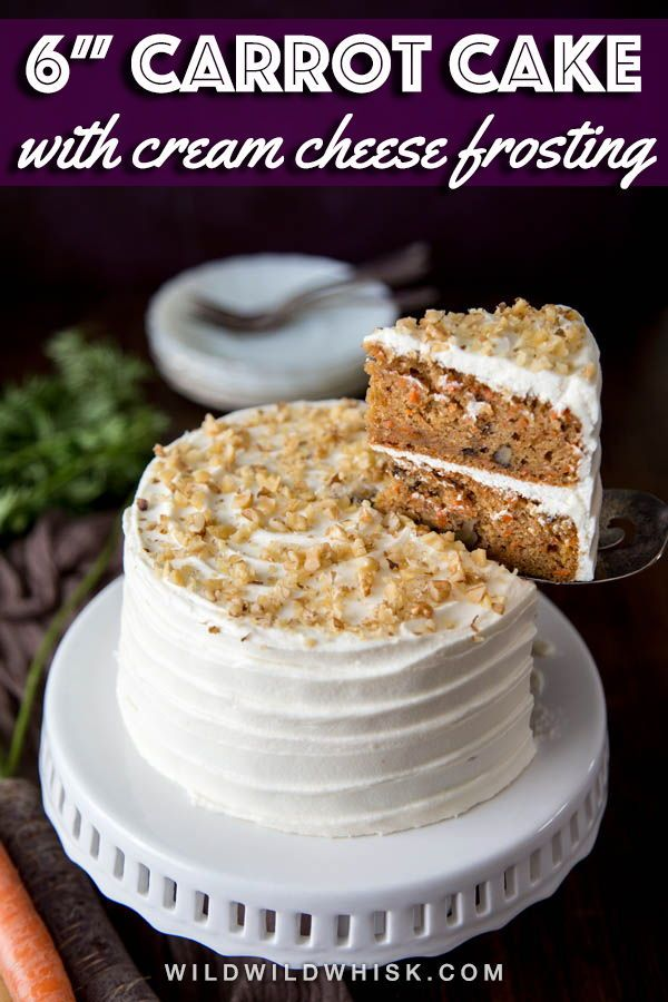 Carrot Cupcakes Mini Carrot Cake Wild Wild Whisk Recipe In 2020 Mini Dessert Recipes Carrot Cake Recipe Carrot Cake