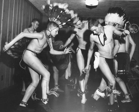Hey My Little Naked Indian Boys  My Style  Pinterest -2979