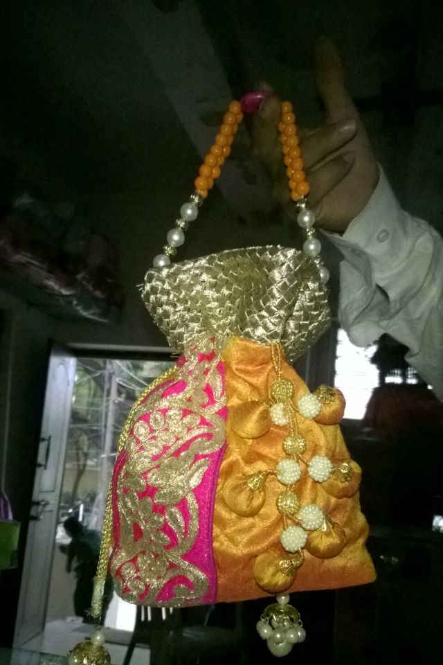 Indian purses  Celebrationsinabag@gmail.com