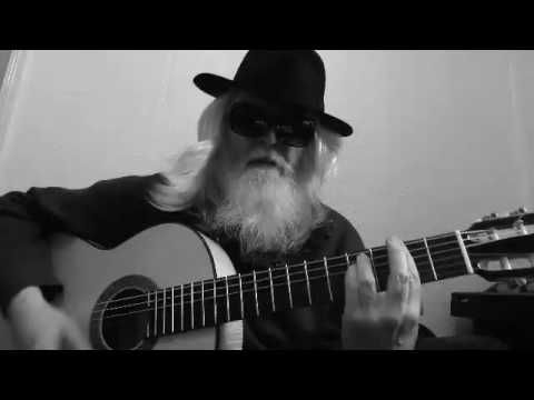 PREFAB SPROUT : AMERICA A new song by Paddy appeared surprisingly on YouTube yesterday March 3rd 2017 . Enjoy!