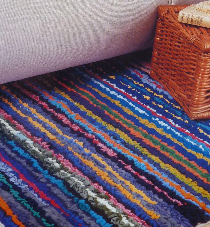 31 Best My Textiles Images On Pinterest
