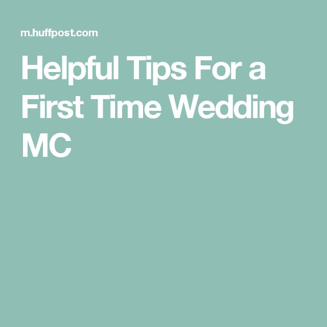 Best 25 Mc wedding script ideas on Pinterest