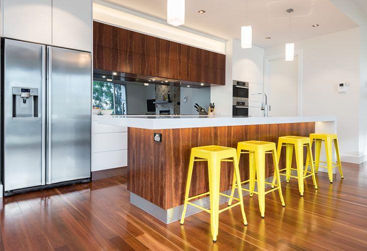 For more Kitchen Inspiration, visit our website www.alansheppard.com.au.