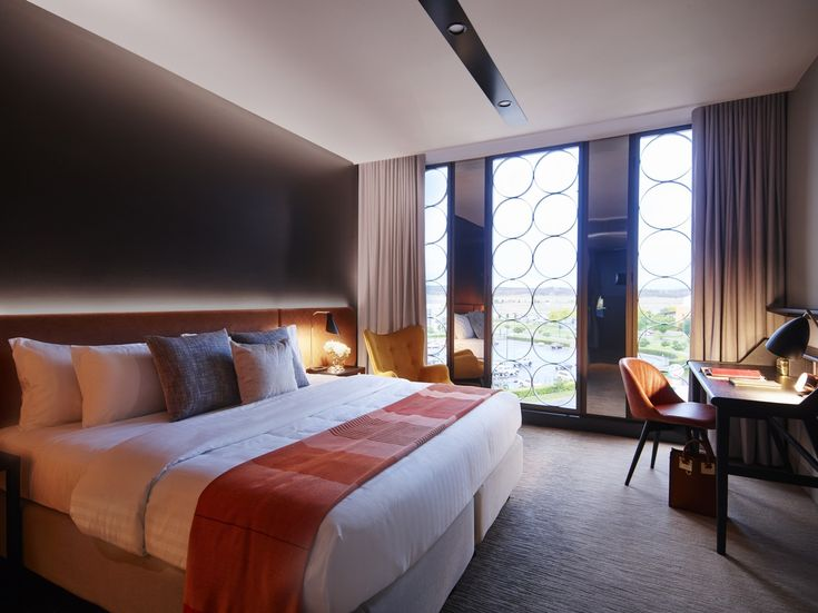 15 best Hotel interior images on Pinterest