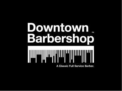 Downtown comb