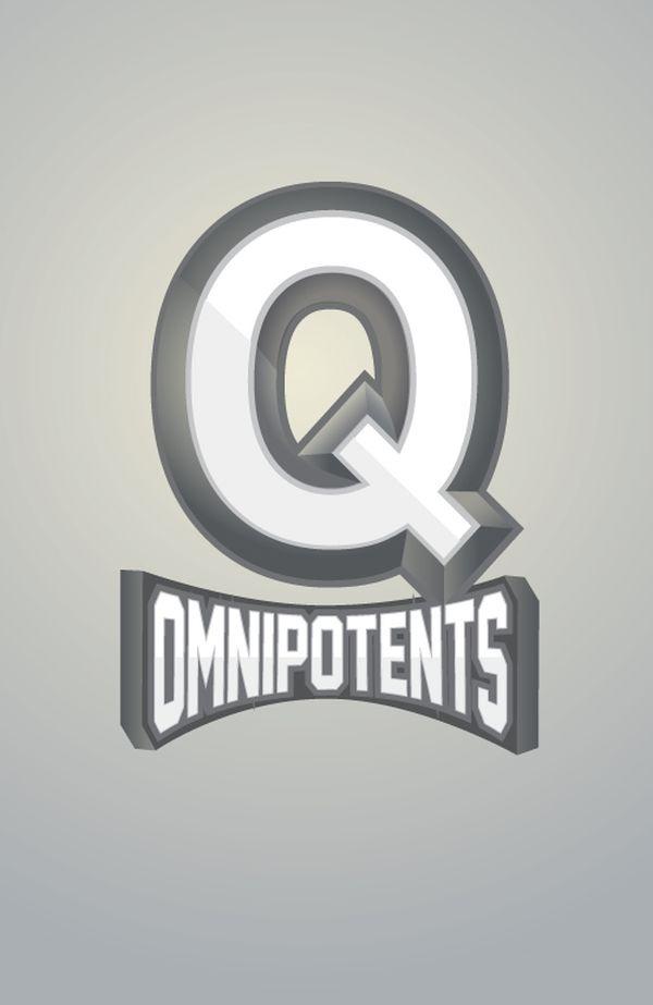 #STARFLEET INTELLIGENCE: #Q Omnipotents Sports Team | #StarTrek