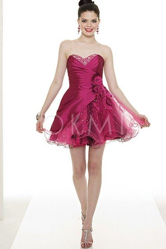 p-6pgh-vestidos-de-coctel-vestidos-de-gala-corto-natural-con-lentejuelas.jpg (560×840)