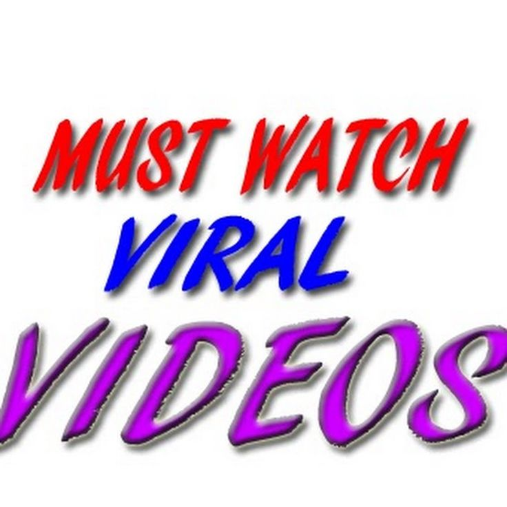 Watch cute videos on my You tube channel at https://www.youtube.com/user/SPKALALIA/ Forget NOT to SUBSCRIBE my YOUTUBE CHANNEL