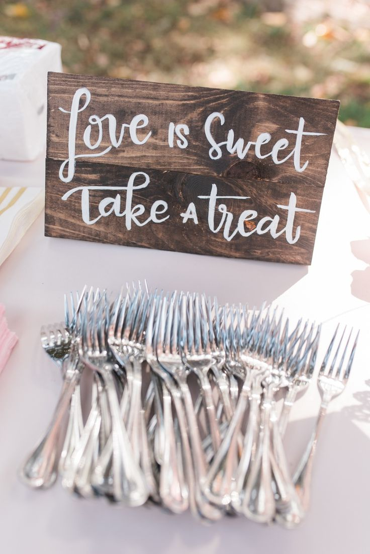 17 Best ideas about Wedding Signing Table on Pinterest Wedding