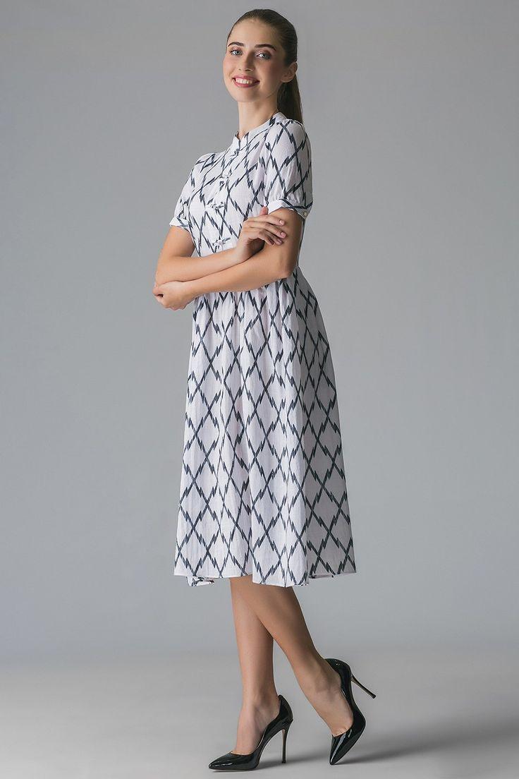 Платье Dior (Артикул: 99841) Фото 2
