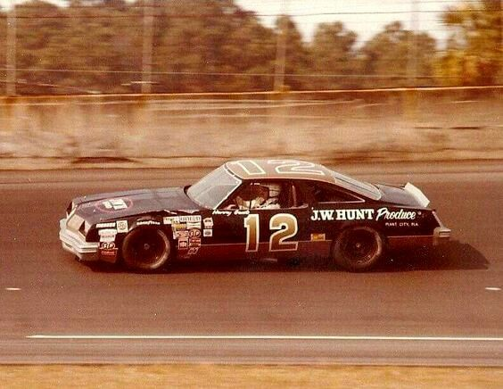 559 best nascar images on Pinterest | Motosport, Nascar racing and