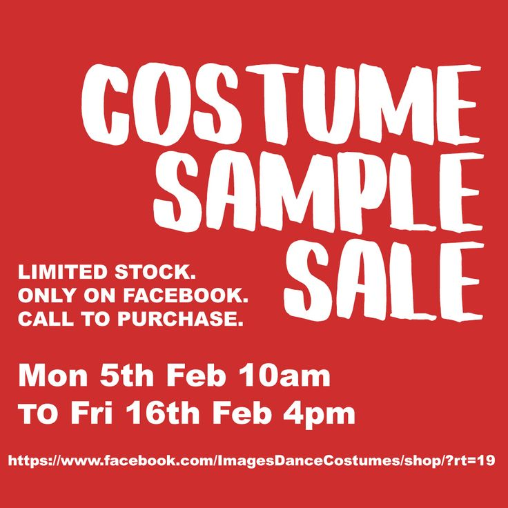 🌟 Did someone say 'Sample Sale'?!? WE DID! 🌟 👍  Every month we'll be listing a number of sample items at a super discounted price!  First sale: Mon 5th Feb  to Fri 16th Feb  Follow us for more details! 🌟  💕
