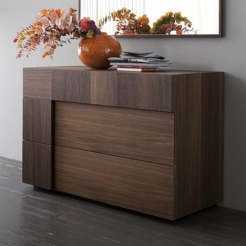 Bronx Dresser Furniture Pinterest