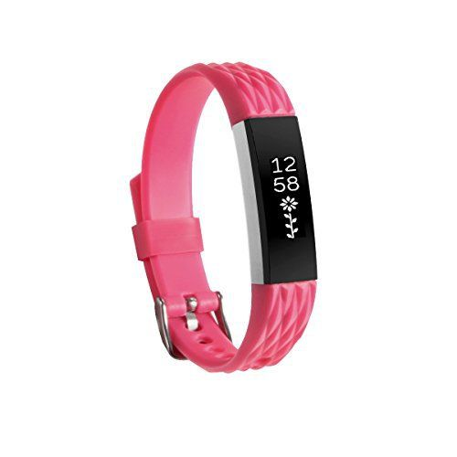 TreasureMax Sports Fitness Replacement Accessories for Fitbit Alta/ Fitbit Alta Bands/ Fitbit Alta Wristband/ Fitbit Wristband/ Fitbit Alta Accessory Band/ Fitbit Alta band (No Tracker) - http://www.exercisejoy.com/treasuremax-sports-fitness-replacement-accessories-for-fitbit-alta-fitbit-alta-bands-fitbit-alta-wristband-fitbit-wristband-fitbit-alta-accessory-band-fitbit-alta-band-no-tracker-2/fitness/