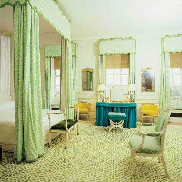 Interior Design Bedroom Green best 25+ green rugs ideas on pinterest | forest room, enchanted