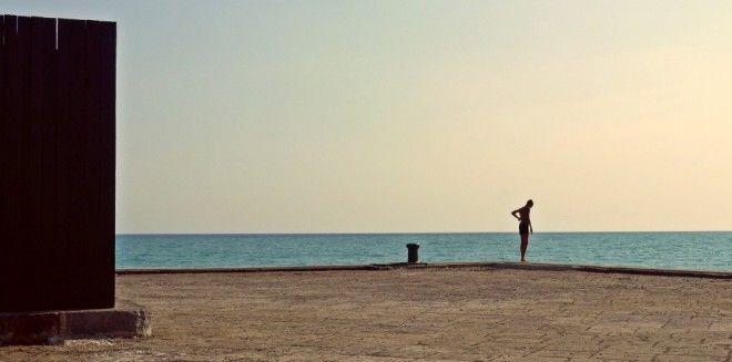 Foto Sergio Curvato