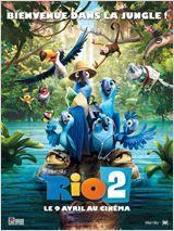 @ Regarder ou Télécharger Rio 2 Streaming Film Complet Gratuit