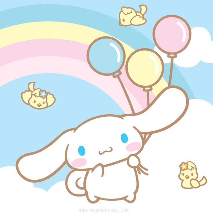 Archivo Pusheen the cat together with 5 in addition Rainbow Unicorn Pendant Necklace 121638 further Steven Universe Wallpaper For Laptop additionally 231925043773. on pusheen rainbow
