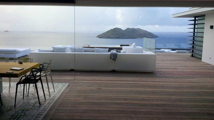83 best mood st barths architecture interior design for Designhotel barth