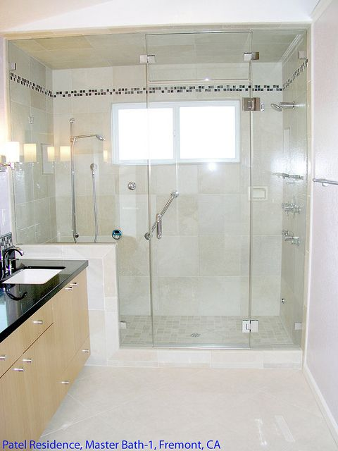 Bath Remodeling Raleigh Nc Creative Plans Endearing Design Decoration