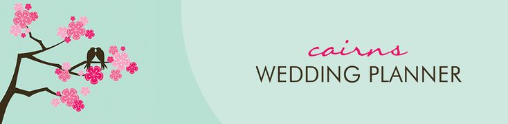 Hunting for the perfect wedding venue in Cairns, Port Douglas, Palm Cove, Mission Beach, or the Atherton Tablelands?