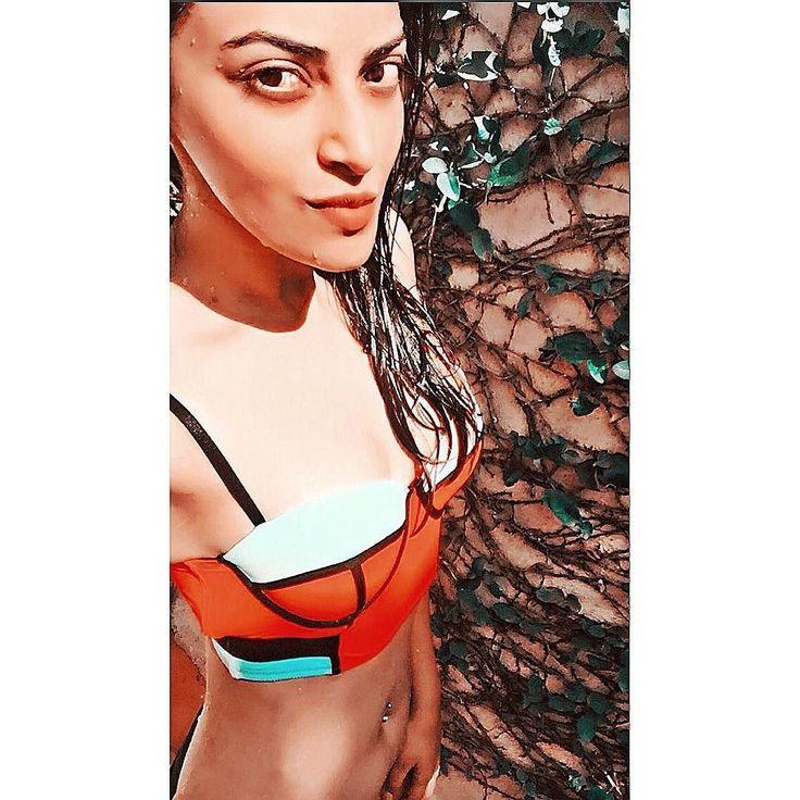 Post Created By: anushkaranjan  #bollywood #bollywoodcelebs #indianactress