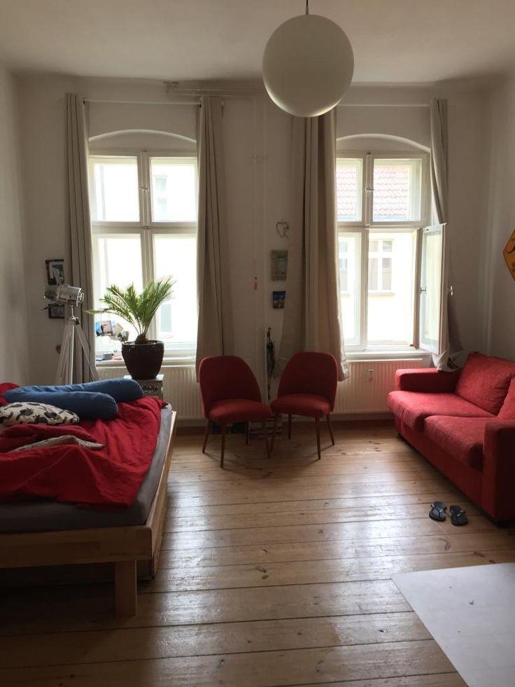 18 Besten Hohe Decken->altbau Einrichten Bilder Auf Pinterest Wohnzimmer Ideen Altbau