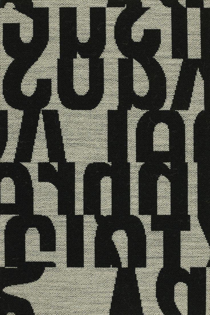 garadinervi Gunnar Aagaard Andersen Letters 1955