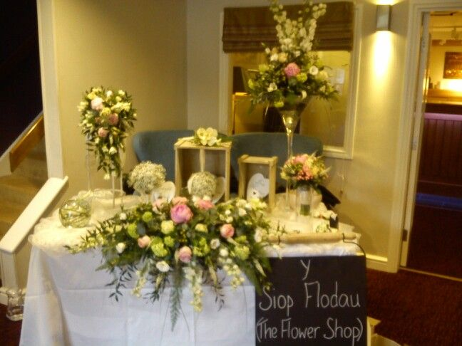 Best 10 Wedding Fayre Ideas On Pinterest
