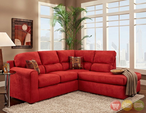 Room And Board Metro Sofa With Chaise Nova Cream Brown Leather Corner Right Hand Best 25+ Couch Ideas On Pinterest | Wood Frame ...