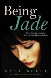 Review: Being Jade