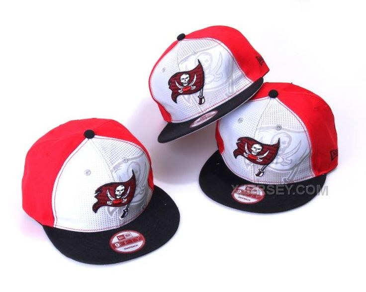 http://www.xjersey.com/buccaneers-fashion-luminous-caps-lh.html BUCCANEERS FASHION LUMINOUS CAPS LH Only $24.00 , Free Shipping!