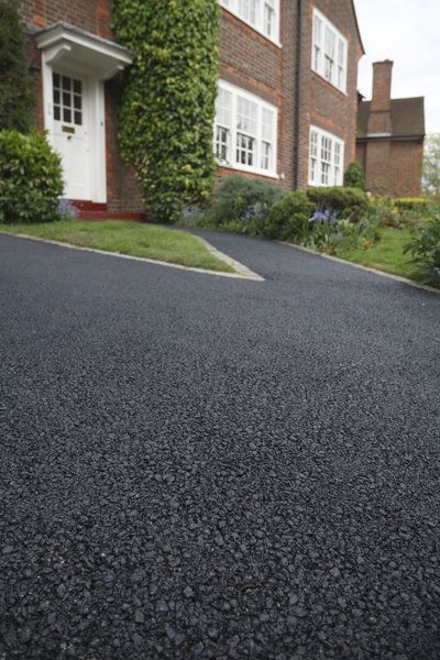 The 25 best asphalt sealing ideas on pinterest driveway sealing asphalt seal coating solutioingenieria Image collections