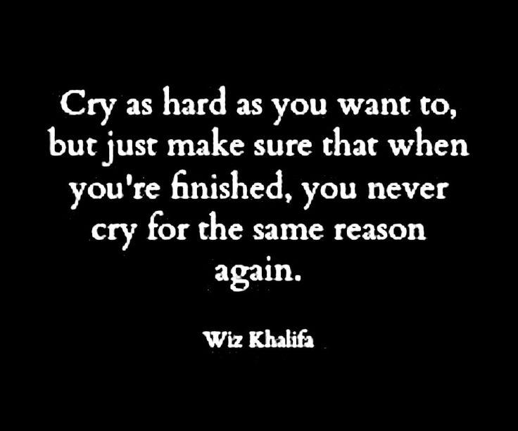 Wiz Khalifa New Hip Hop Beats Uploaded EVERY SINGLE DAY http://www.kidDyno.com - Break My Heart ONLY once.