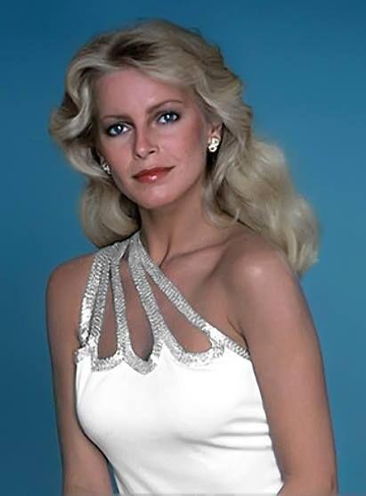 Cheryl Ladd on Charlie's Angels 76-81 - http://ift.tt/2r7bx2e