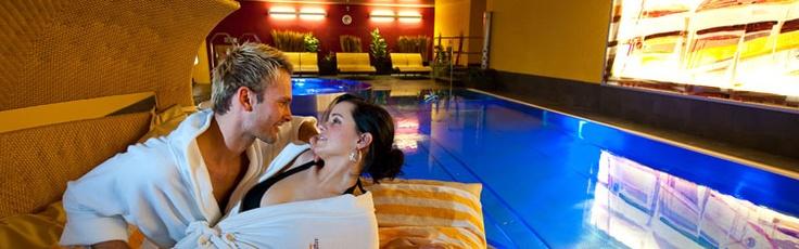 http://www.hotel-winzer.at/romantikurlaub.de.htm  Traumhafter Kuschelurlaub zu zweit im Salzkammergut