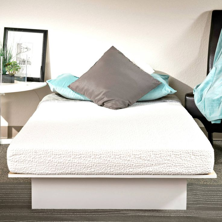 Find and Shopping more Bedding Deals at http://extrabigfoot.com/products/query/bedding/pr/1%2C/